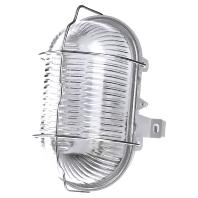 501030.009 - Ovalleuchte LED 9,1W 501030.009