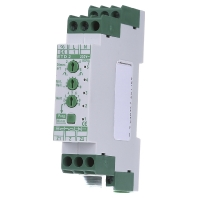 ETD 2 - Universal-Tastdimmer REB m.Einz.,a. f.LED/ESL ETD 2