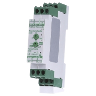 NFA 63 230VAC - Netzfeld-Abschaltautomat NFA 63 230VAC
