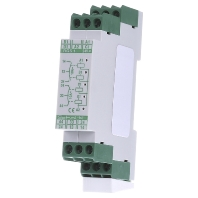 RQS 1 4x24V UC - Vierfachrelais 4S 10A RQS 1 4x24V UC