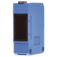 WL260-S270 - Reflex.-Lichtschranke,14m UC,Rel.,Set WL260-S270