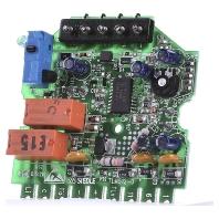 200015517-00 - Leiterplatte kpl. f.TLM 512-0 200015517-00