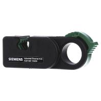 6GK1901-1GA00 - StrippingTool Simatic Net 6GK1901-1GA00