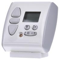 1805138 - Programmschaltuhr Chronis RTS LComfort 1805138
