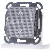 1811204 - Motorsteuergerät Smoove Uno IB+Silver 1811204