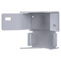 9708644 - Montagewinkel SM 2000 Pro 9708644