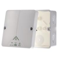 Abox 040-L/W - Abzweigkasten Abox 040-L/W