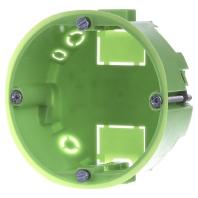 HW 035 - Schalterdose HW 035