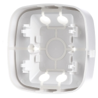 Image of 000363 - Surface mounted housing 000363