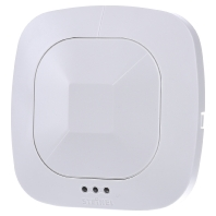 steinel hf 360 up inbouw hfbewegingsmelder 360 relais wit ip20 steinel aanbieding kopen lage. Black Bedroom Furniture Sets. Home Design Ideas