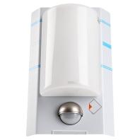 L 610 LED - Sensor-Leuchte LED 8W IP44 230-240V L 610 LED