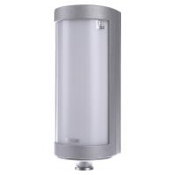 L 626 LED - Sensor-Leuchte LED 8W IP44 230-240V L 626 LED