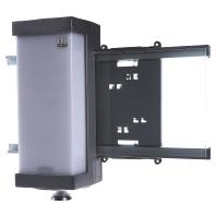 L 665 LED - Sensor-Leuchte LED 6W+1W IP44 L 665 LED