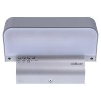 L 810 LED iHF - Sensor-Leuchte LED12W IP44 230-240V L 810 LED iHF