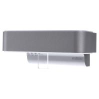 L 820 LED iHF - Sensor-Leuchte LED12W IP44 230-240V L 820 LED iHF