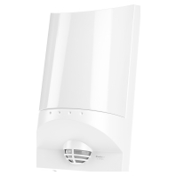 L 870 S ws - Sensor-Leuchte 100W IP44 230-240V L 870 S ws