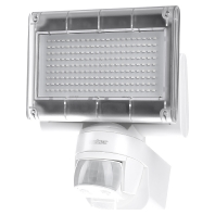 xledsl 25 ws spot luminairefloodlight 25x25w led xledsl 25. Black Bedroom Furniture Sets. Home Design Ideas