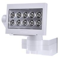 XLed-SL 10 ws - LED-Strahler 10x3W XLed-SL 10 ws