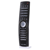Image of 0000/3723 - Remote control 0000/3723