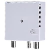 TechniLAN WM500 Wifi  - Modem Koax LAN Wifi TechniLAN WM500 Wifi
