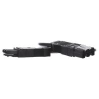 G 4730 - Verbindungsleitung 450mm 3x1,5qmm G 4730