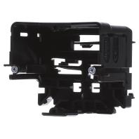 GLS5510 - Geräteeinbaudose GLS5510