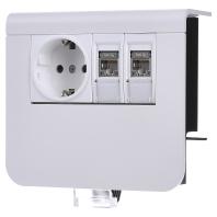 SL 20055920 rws - Geräteträger SL 20055920 rws