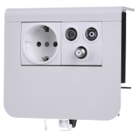SL 20055921 rws - Geräteträger SL 20055921 rws