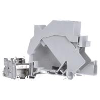 J00023A0205 DIN-rail adapter J00023A0205