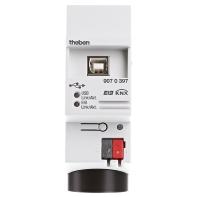 9070397 - USB Schnittstelle 9070397