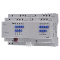 HM 12 T KNX - Heizungsaktor FIX2 Modul, KNX HM 12 T KNX - Aktionspreis