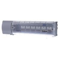 HMT 6 EIB - Heizungsaktor EIB/KNX f.6 therm.Stellantr. HMT 6 EIB - Aktionspreis