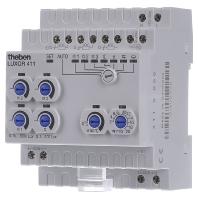 Luxor 411 - Wohnkomfort Steuerung Sensormodul Luxor 411
