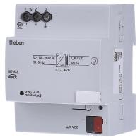 S KNX #9070923 - Spannungsversorgung 320mA EIB/KNX S KNX 9070923