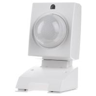 SPHINX 105-300 KNX - Bewegungsmelder SPHINX 105-300 KNX