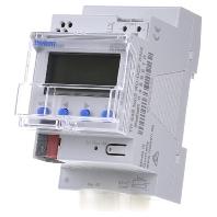TR 648top2 RC DCFKNX - Digitale Zeitschaltuhr TR 648top2 RC DCFKNX - Aktionspreis