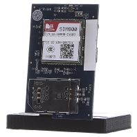 1123304 - Yeastar MyPBX GSM modul 1123304