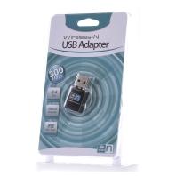 WIFI-DongleIP100S150  - USB WiFi-Dongle f.S-150Hybrid+IP100 WIFI-DongleIP100S150