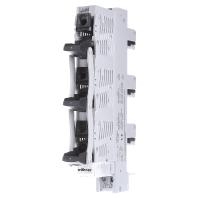 31 525 - Reiter-Sicherungs-Schalter LED DO-Sicherung E18 31 525