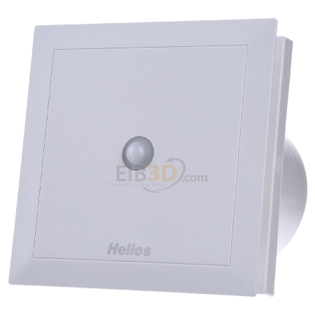 helios 300p preise vergleichen bei getprice ch bis zu 70. Black Bedroom Furniture Sets. Home Design Ideas