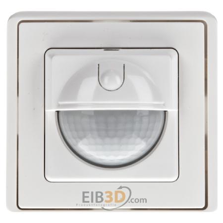 sensorschalter m infrarotsensor ir 180 up rws. Black Bedroom Furniture Sets. Home Design Ideas