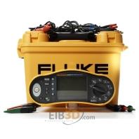 Fluke-Installationstester-Pruefung-FI-RCD-TypeB-FLUKE-1654B-02