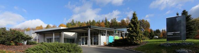 EIBMARKT GmbH Holding