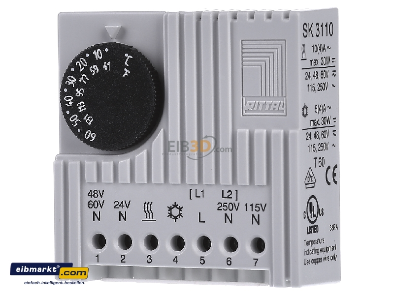 rittal sk_3110_000 temperaturregler ns0682400_01 eibmarkt com thermostat for cabinet 5 60c sk 3110 000 rittal thermostat sk3110 wiring diagram at nearapp.co