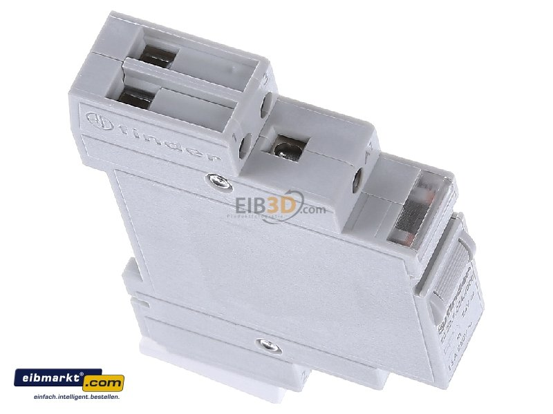 12v relay wiring diagram switching 120v with solid state
