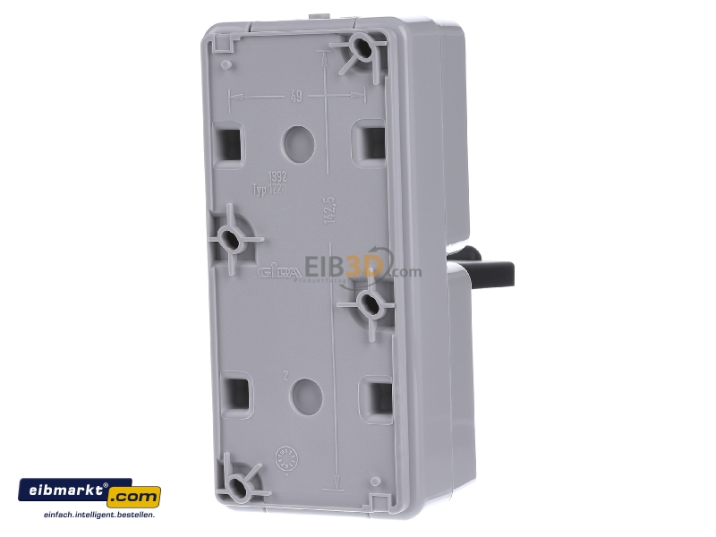 Pin schuko socket outlets wiring diagram on pinterest schuko socket outlets wiring diagram asfbconference2016 Choice Image