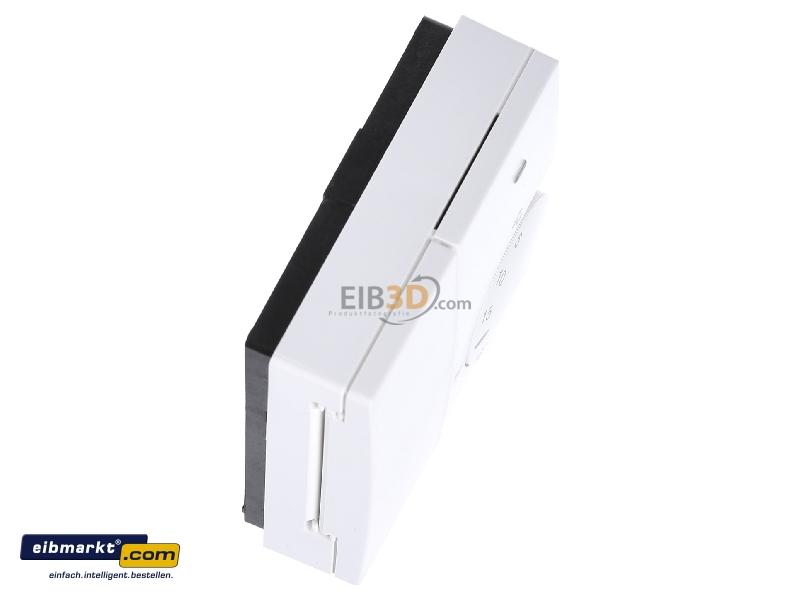 radio transmitter analog instat 868 r1o. Black Bedroom Furniture Sets. Home Design Ideas