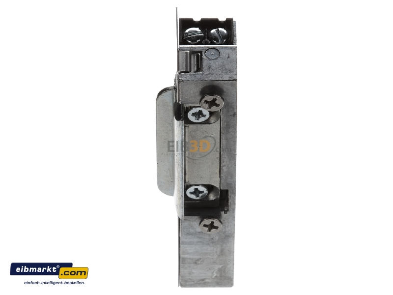 Standard Door Opener 19E.210 DIN L O.S