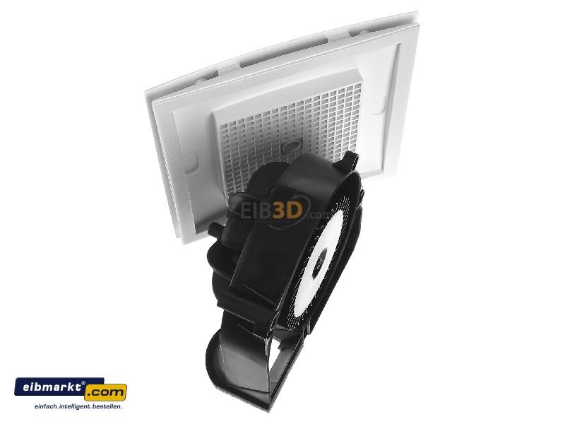 ventilator for in house bathrooms er 100. Black Bedroom Furniture Sets. Home Design Ideas