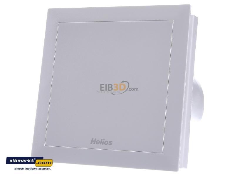 ventilator standardmodell m1 120. Black Bedroom Furniture Sets. Home Design Ideas
